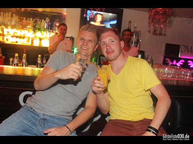https://www.gaesteliste030.de/Partyfoto #30 Maxxim Berlin vom 21.07.2013
