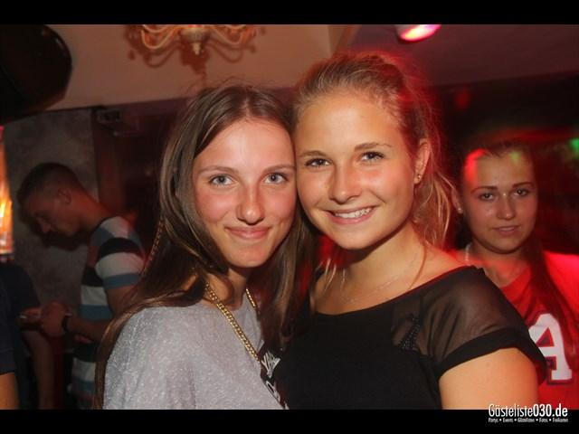 https://www.gaesteliste030.de/Partyfoto #60 Maxxim Berlin vom 21.07.2013