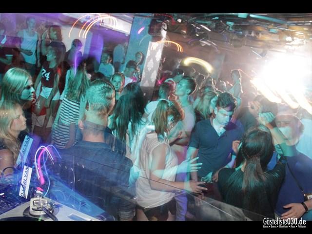 https://www.gaesteliste030.de/Partyfoto #69 Maxxim Berlin vom 21.07.2013