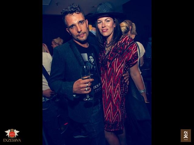 https://www.gaesteliste030.de/Partyfoto #95 Felix Berlin vom 06.07.2013