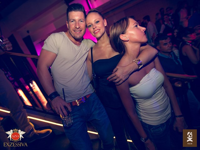 https://www.gaesteliste030.de/Partyfoto #150 Felix Berlin vom 06.07.2013