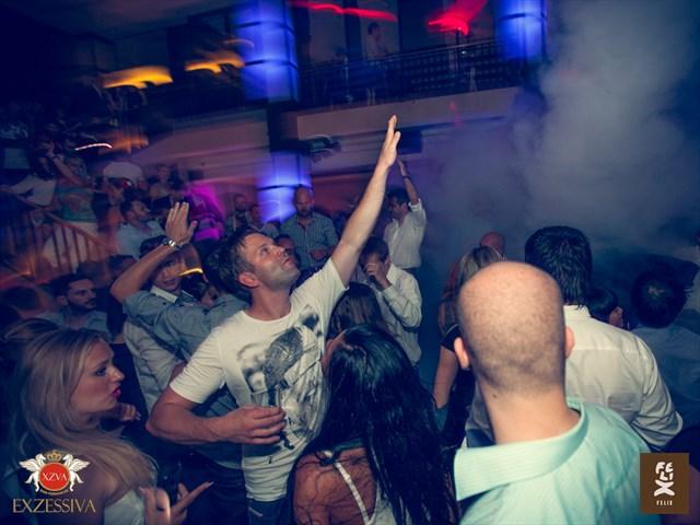 https://www.gaesteliste030.de/Partyfoto #33 Felix Berlin vom 06.07.2013