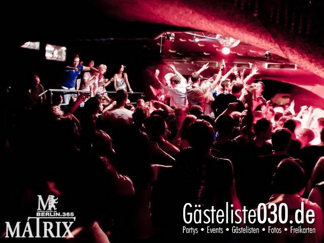 https://www.gaesteliste030.de/Partyfoto #55 Matrix Berlin vom 06.09.2012