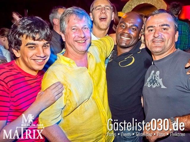 https://www.gaesteliste030.de/Partyfoto #68 Matrix Berlin vom 06.09.2012