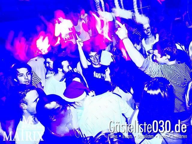 https://www.gaesteliste030.de/Partyfoto #38 Matrix Berlin vom 06.09.2012
