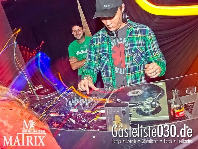 https://www.gaesteliste030.de/Partyfoto #42 Matrix Berlin vom 06.09.2012