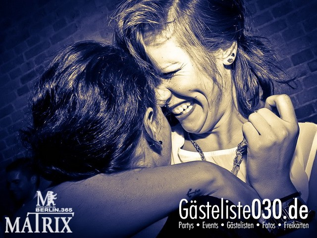 https://www.gaesteliste030.de/Partyfoto #4 Matrix Berlin vom 06.09.2012
