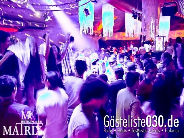 https://www.gaesteliste030.de/Partyfoto #18 Matrix Berlin vom 06.09.2012