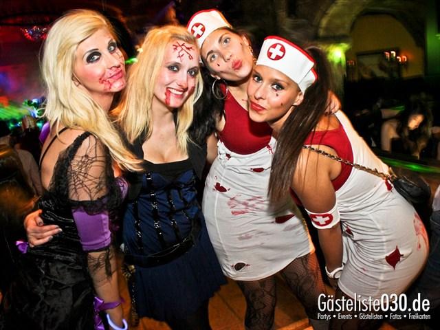 https://www.gaesteliste030.de/Partyfoto #6 Adagio Berlin vom 27.10.2012