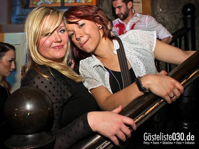 https://www.gaesteliste030.de/Partyfoto #112 Adagio Berlin vom 27.10.2012
