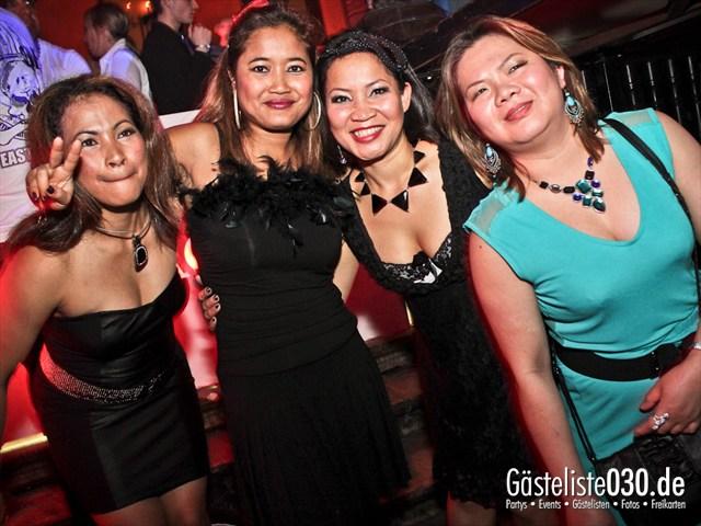 https://www.gaesteliste030.de/Partyfoto #122 Adagio Berlin vom 27.10.2012