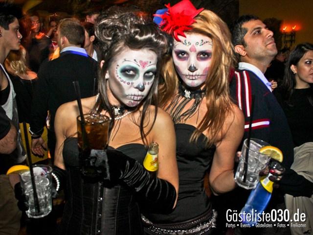 https://www.gaesteliste030.de/Partyfoto #29 Adagio Berlin vom 27.10.2012
