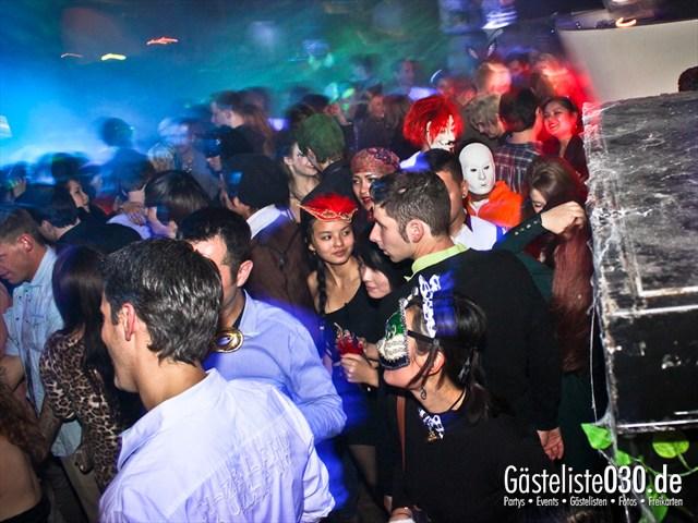 https://www.gaesteliste030.de/Partyfoto #101 Adagio Berlin vom 27.10.2012