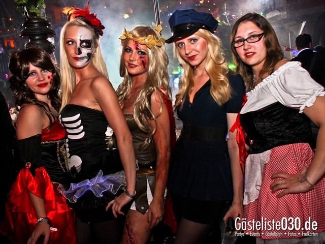 https://www.gaesteliste030.de/Partyfoto #100 Adagio Berlin vom 27.10.2012