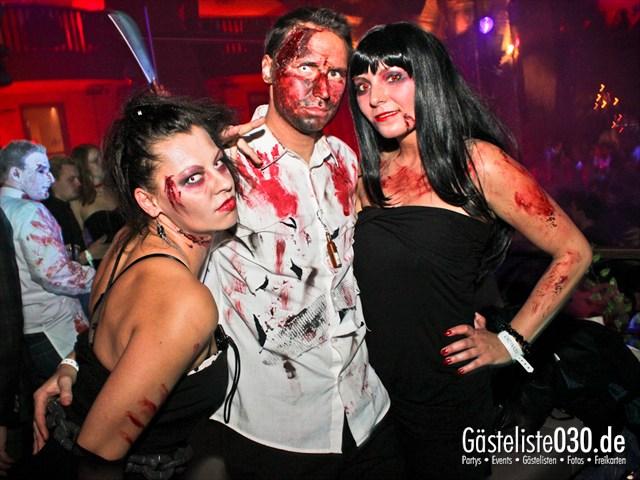 https://www.gaesteliste030.de/Partyfoto #10 Adagio Berlin vom 27.10.2012