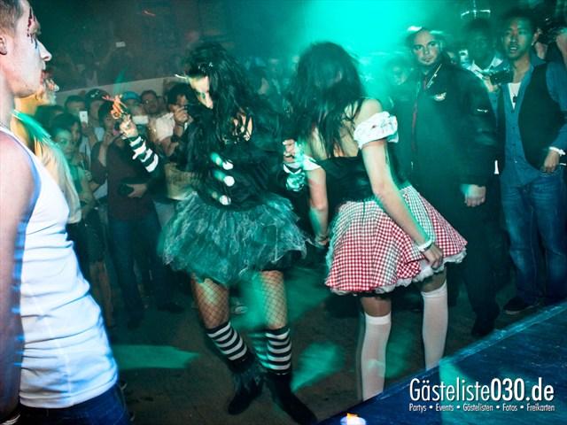 https://www.gaesteliste030.de/Partyfoto #53 Adagio Berlin vom 27.10.2012