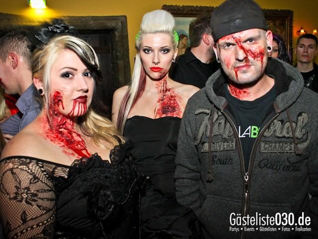 https://www.gaesteliste030.de/Partyfoto #46 Adagio Berlin vom 27.10.2012