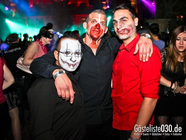 https://www.gaesteliste030.de/Partyfoto #3 Adagio Berlin vom 27.10.2012