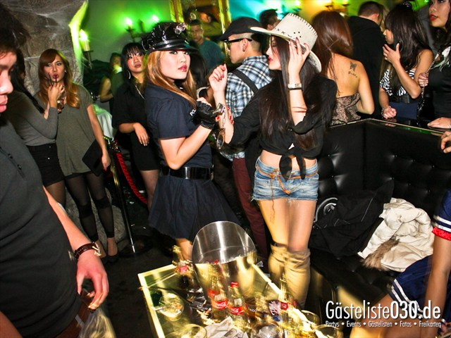 https://www.gaesteliste030.de/Partyfoto #32 Adagio Berlin vom 27.10.2012