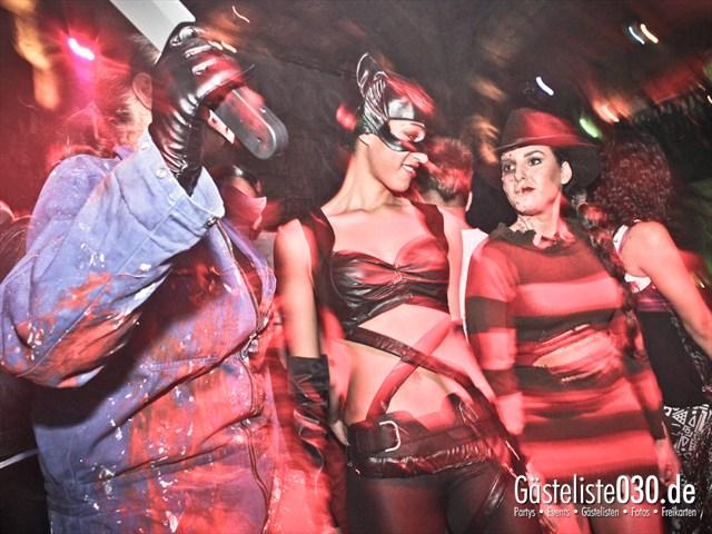 https://www.gaesteliste030.de/Partyfoto #107 Adagio Berlin vom 27.10.2012