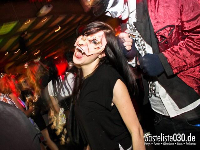 https://www.gaesteliste030.de/Partyfoto #17 Adagio Berlin vom 27.10.2012