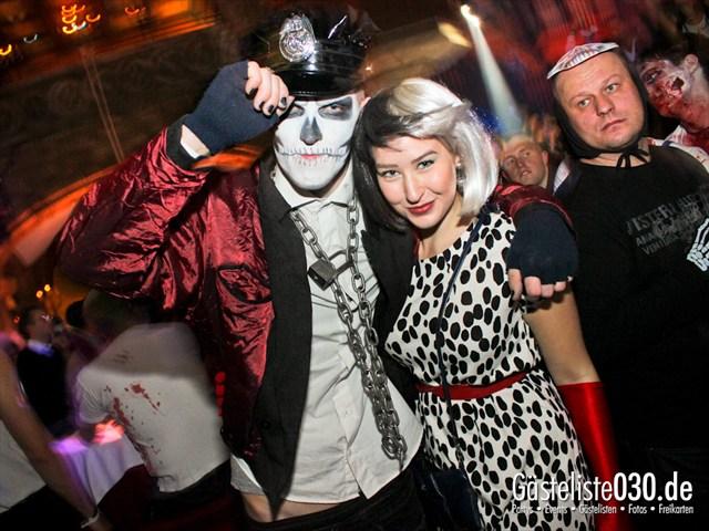 https://www.gaesteliste030.de/Partyfoto #16 Adagio Berlin vom 27.10.2012