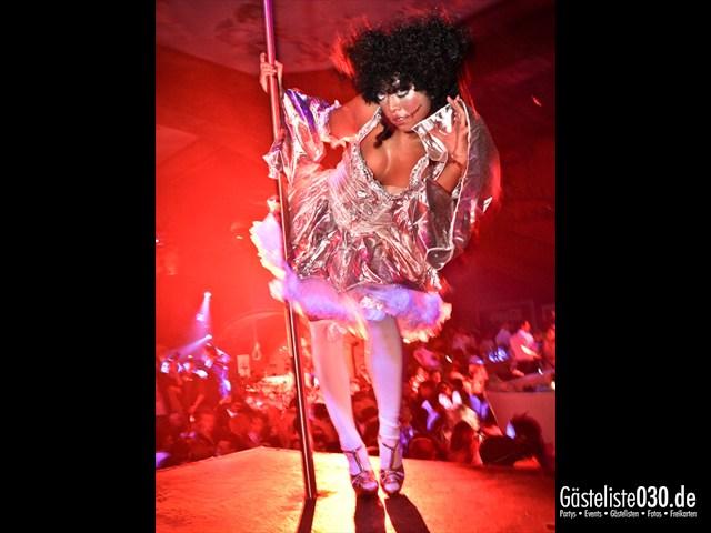 https://www.gaesteliste030.de/Partyfoto #111 Adagio Berlin vom 27.10.2012