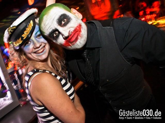 https://www.gaesteliste030.de/Partyfoto #26 Adagio Berlin vom 27.10.2012