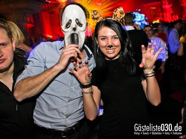 https://www.gaesteliste030.de/Partyfoto #28 Adagio Berlin vom 27.10.2012