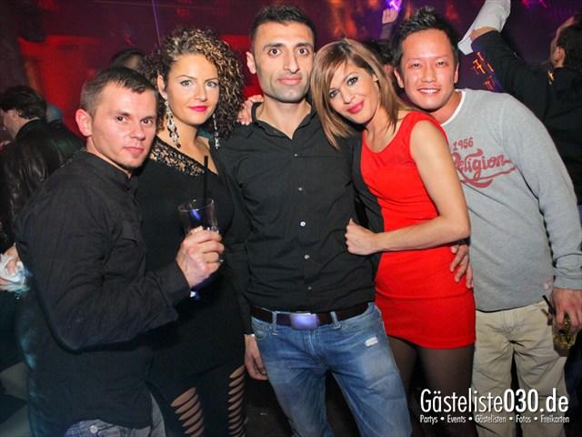 https://www.gaesteliste030.de/Partyfoto #74 Adagio Berlin vom 27.10.2012