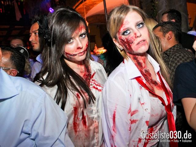 https://www.gaesteliste030.de/Partyfoto #61 Adagio Berlin vom 27.10.2012