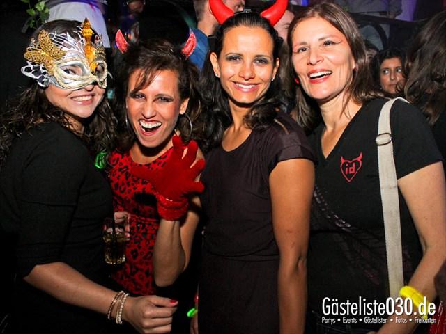 https://www.gaesteliste030.de/Partyfoto #70 Adagio Berlin vom 27.10.2012