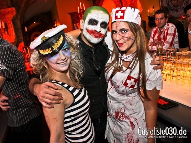 https://www.gaesteliste030.de/Partyfoto #27 Adagio Berlin vom 27.10.2012