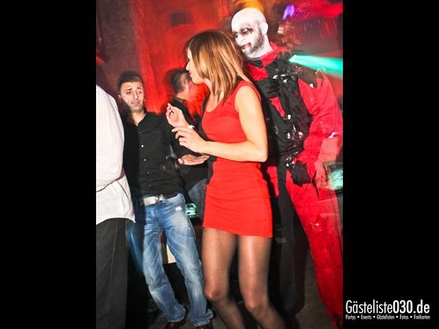 https://www.gaesteliste030.de/Partyfoto #25 Adagio Berlin vom 27.10.2012