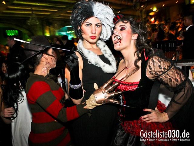 https://www.gaesteliste030.de/Partyfoto #18 Adagio Berlin vom 27.10.2012