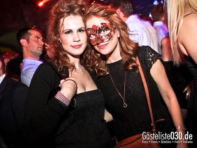 https://www.gaesteliste030.de/Partyfoto #95 Adagio Berlin vom 27.10.2012