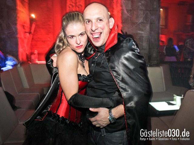https://www.gaesteliste030.de/Partyfoto #20 Adagio Berlin vom 27.10.2012