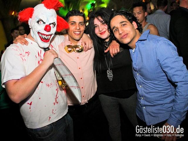 https://www.gaesteliste030.de/Partyfoto #47 Adagio Berlin vom 27.10.2012