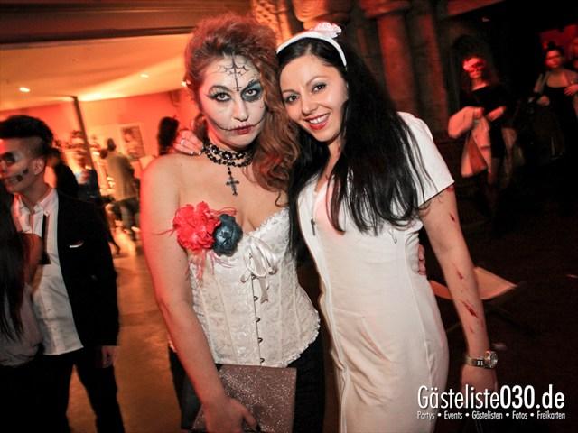 https://www.gaesteliste030.de/Partyfoto #56 Adagio Berlin vom 27.10.2012