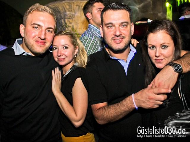https://www.gaesteliste030.de/Partyfoto #113 Adagio Berlin vom 27.10.2012