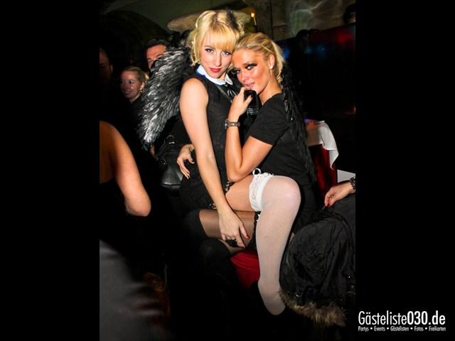 https://www.gaesteliste030.de/Partyfoto #50 Adagio Berlin vom 27.10.2012