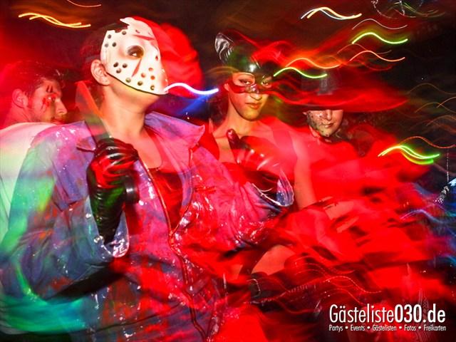 https://www.gaesteliste030.de/Partyfoto #88 Adagio Berlin vom 27.10.2012