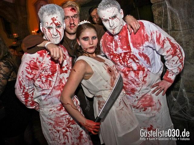 https://www.gaesteliste030.de/Partyfoto #23 Adagio Berlin vom 27.10.2012