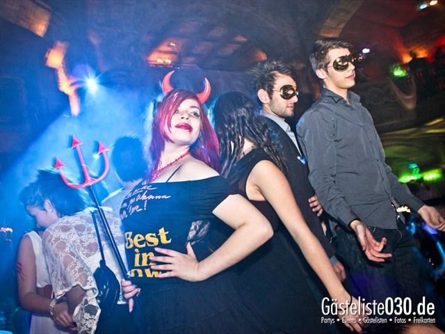 https://www.gaesteliste030.de/Partyfoto #38 Adagio Berlin vom 27.10.2012