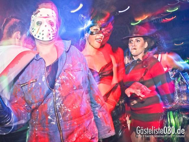 https://www.gaesteliste030.de/Partyfoto #103 Adagio Berlin vom 27.10.2012