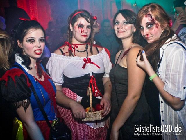 https://www.gaesteliste030.de/Partyfoto #72 Adagio Berlin vom 27.10.2012