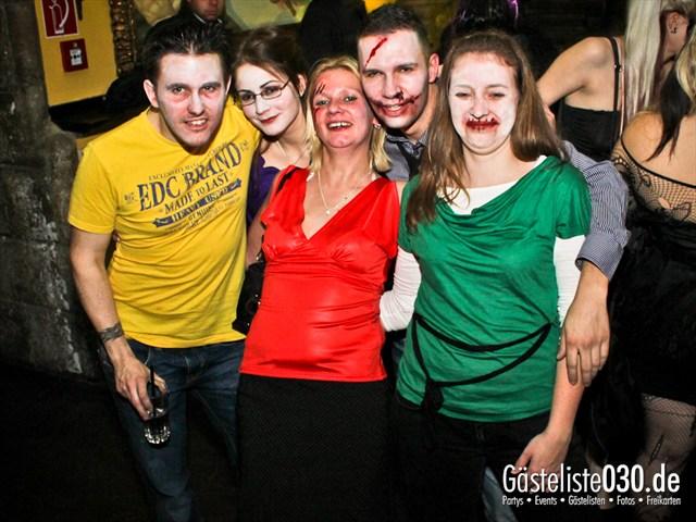 https://www.gaesteliste030.de/Partyfoto #118 Adagio Berlin vom 27.10.2012