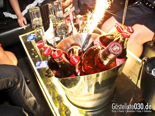 https://www.gaesteliste030.de/Partyfoto #69 Adagio Berlin vom 27.10.2012