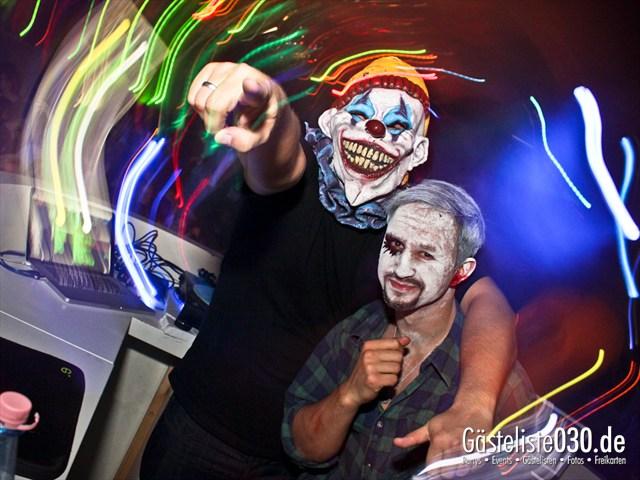 https://www.gaesteliste030.de/Partyfoto #2 Adagio Berlin vom 27.10.2012
