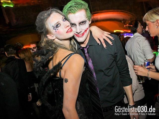 https://www.gaesteliste030.de/Partyfoto #44 Adagio Berlin vom 27.10.2012